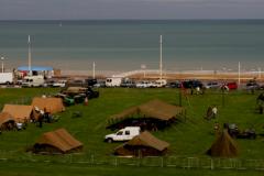 Dieppe 19 Août 2007- 1